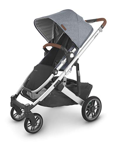 """""""UPPAbaby"""