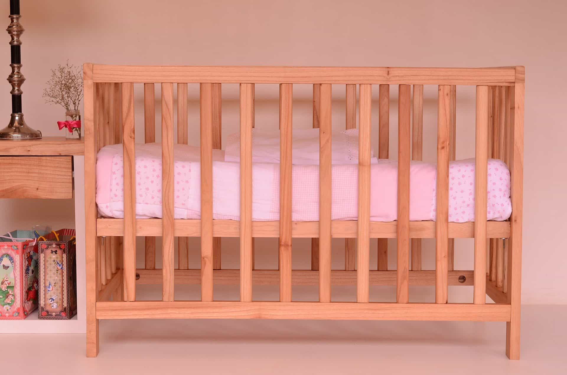 best-guide baby-crib - nursery-beds