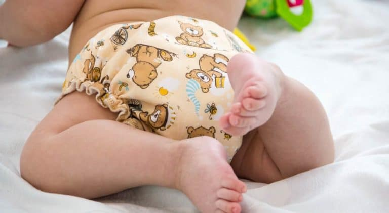 baby-diapers-guide