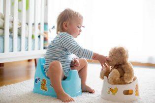 potty-training-stubborn-toddler