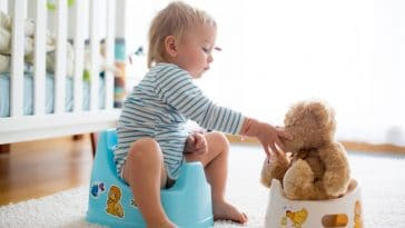 potty-training-stubborn-toddler